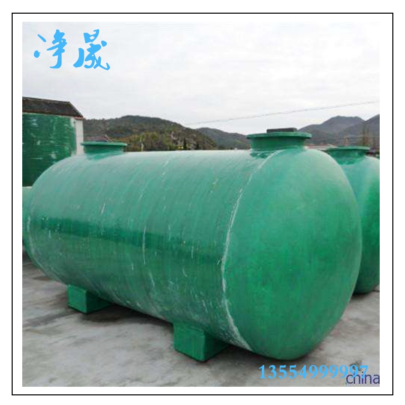 MBR医院污水处理设备